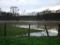 Inondations décembre 2010