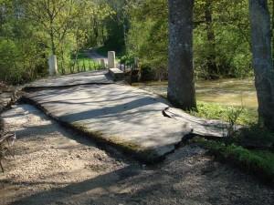 inondation-pont-charentois-millery