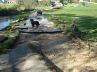 inondation-orage-charentois-millery