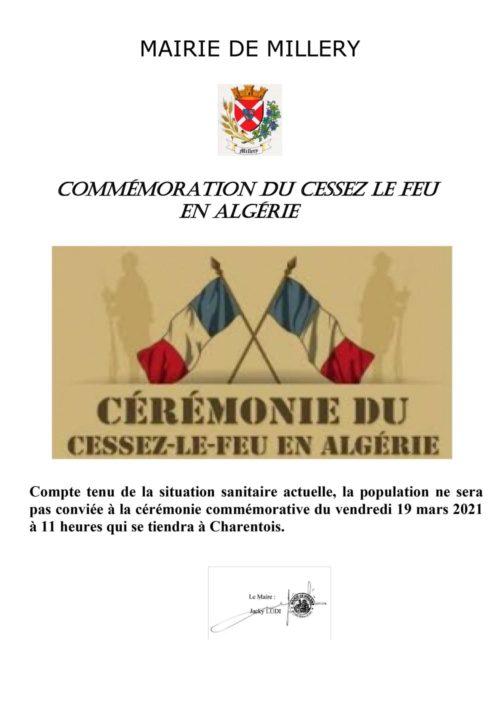 CEREMONIE-19.03